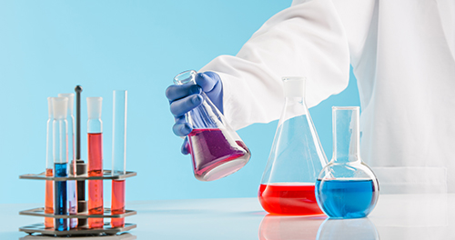 Pharmacy Technician Course In Pakistan | MNAHI Medical College