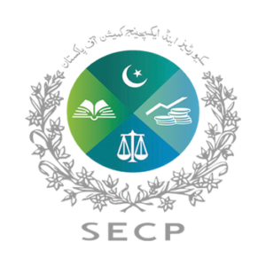 MNAHI Registered by SECP