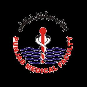 MNAHI Registered by Punjab Medical Faculty